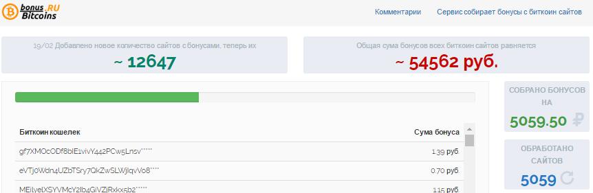 http://s9.uploads.ru/gqw9U.png