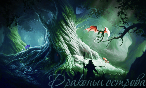http://s9.uploads.ru/guBxr.jpg