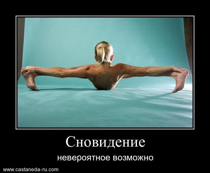 http://s9.uploads.ru/h1ATU.jpg