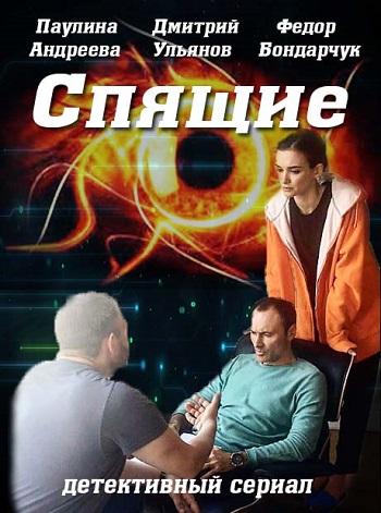 http://s9.uploads.ru/h7BPH.jpg