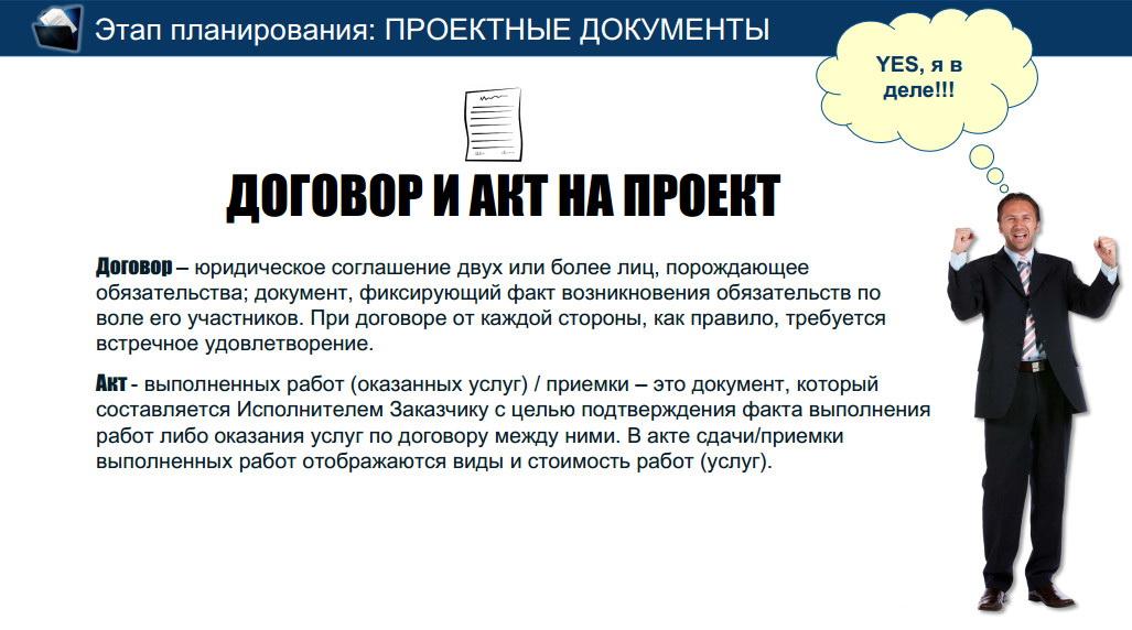 http://s9.uploads.ru/hFLQ7.jpg