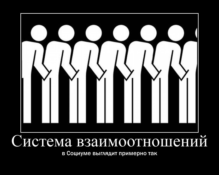 http://s9.uploads.ru/hNtod.jpg