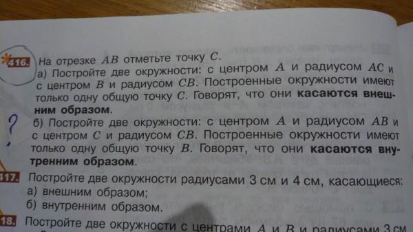 http://s9.uploads.ru/hPSet.jpg