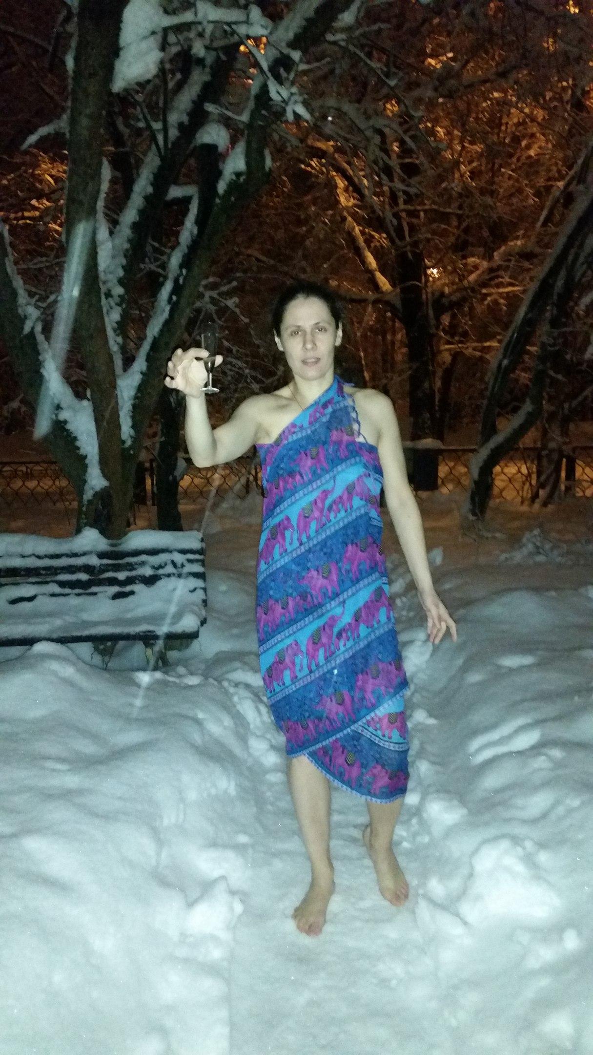 http://s9.uploads.ru/hPo70.jpg