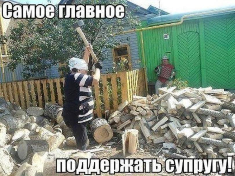 http://s9.uploads.ru/hTL81.jpg