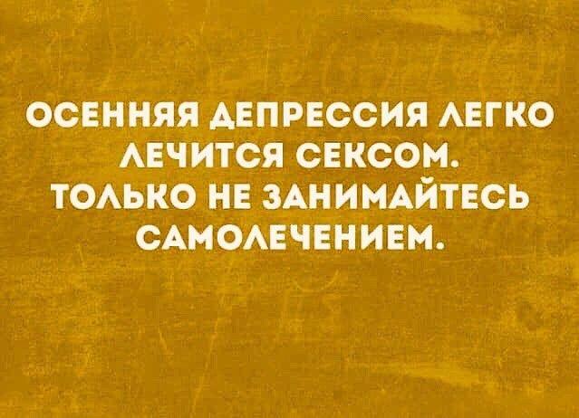 http://s9.uploads.ru/hV7qa.jpg