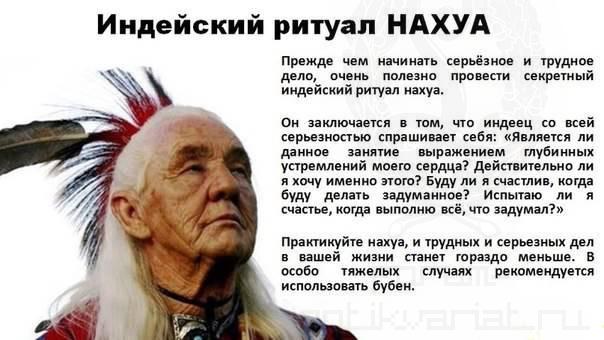 http://s9.uploads.ru/hVJgW.jpg