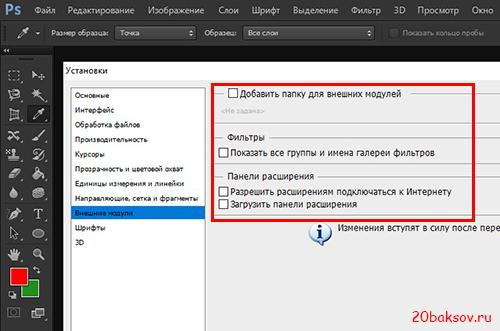 http://s9.uploads.ru/hYCq5.jpg