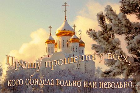 http://s9.uploads.ru/ha2Lj.jpg