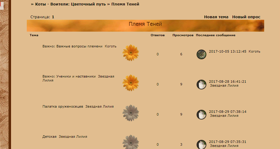 http://s9.uploads.ru/hbZLn.png