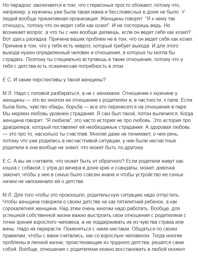http://s9.uploads.ru/hegQK.png