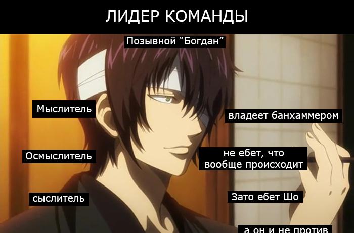 http://s9.uploads.ru/hlsbR.png