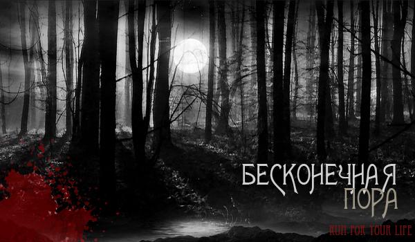 http://s9.uploads.ru/hnydu.png