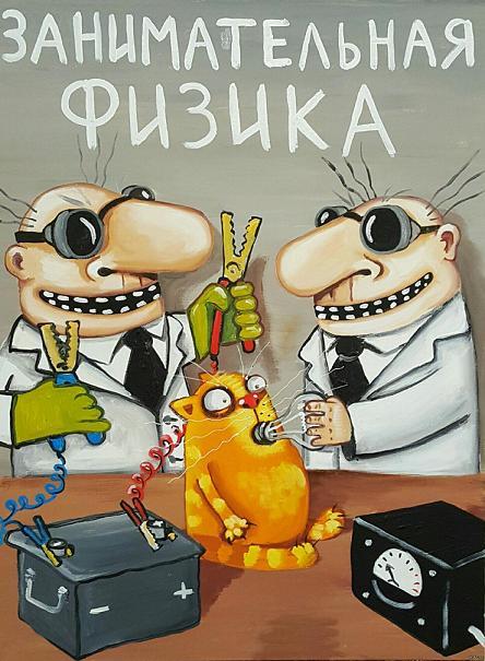 http://s9.uploads.ru/hsm1B.jpg