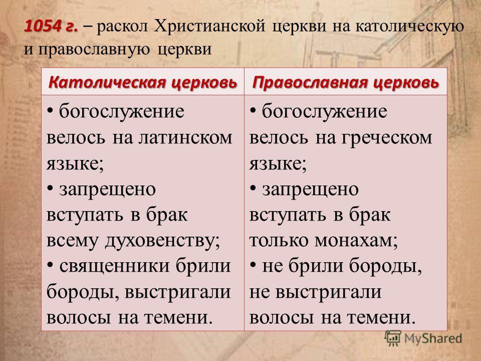 http://s9.uploads.ru/hxbG0.jpg