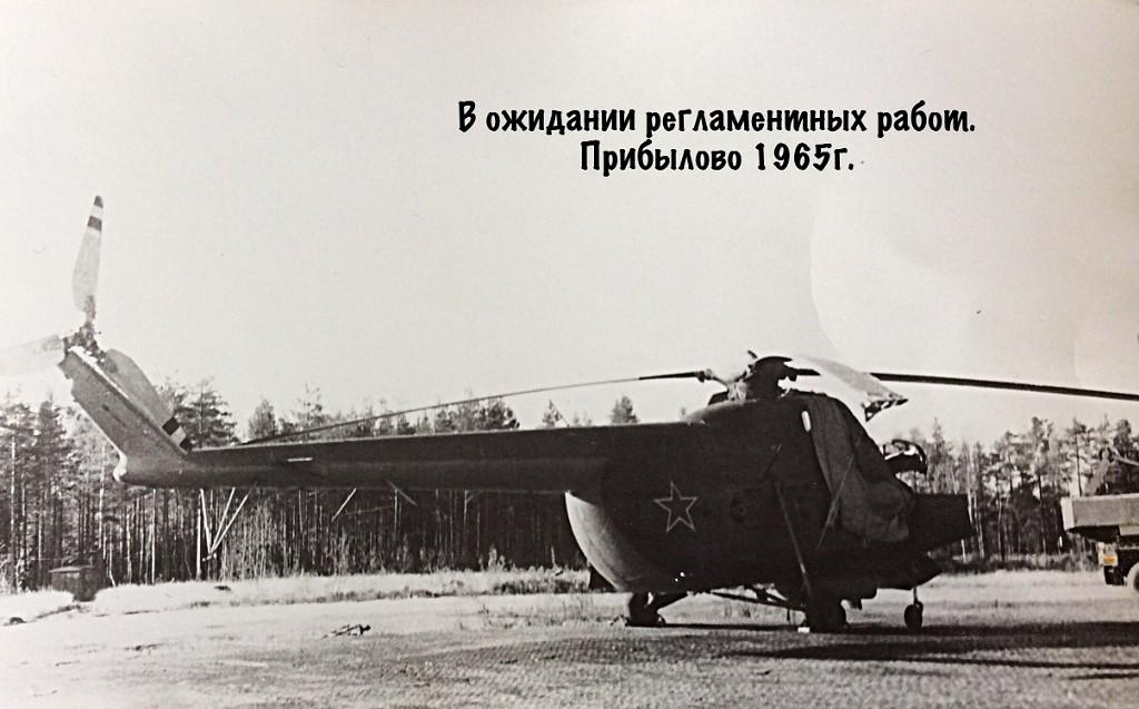 http://s9.uploads.ru/i0MEI.jpg