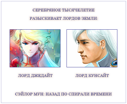 http://s9.uploads.ru/i1ILs.png