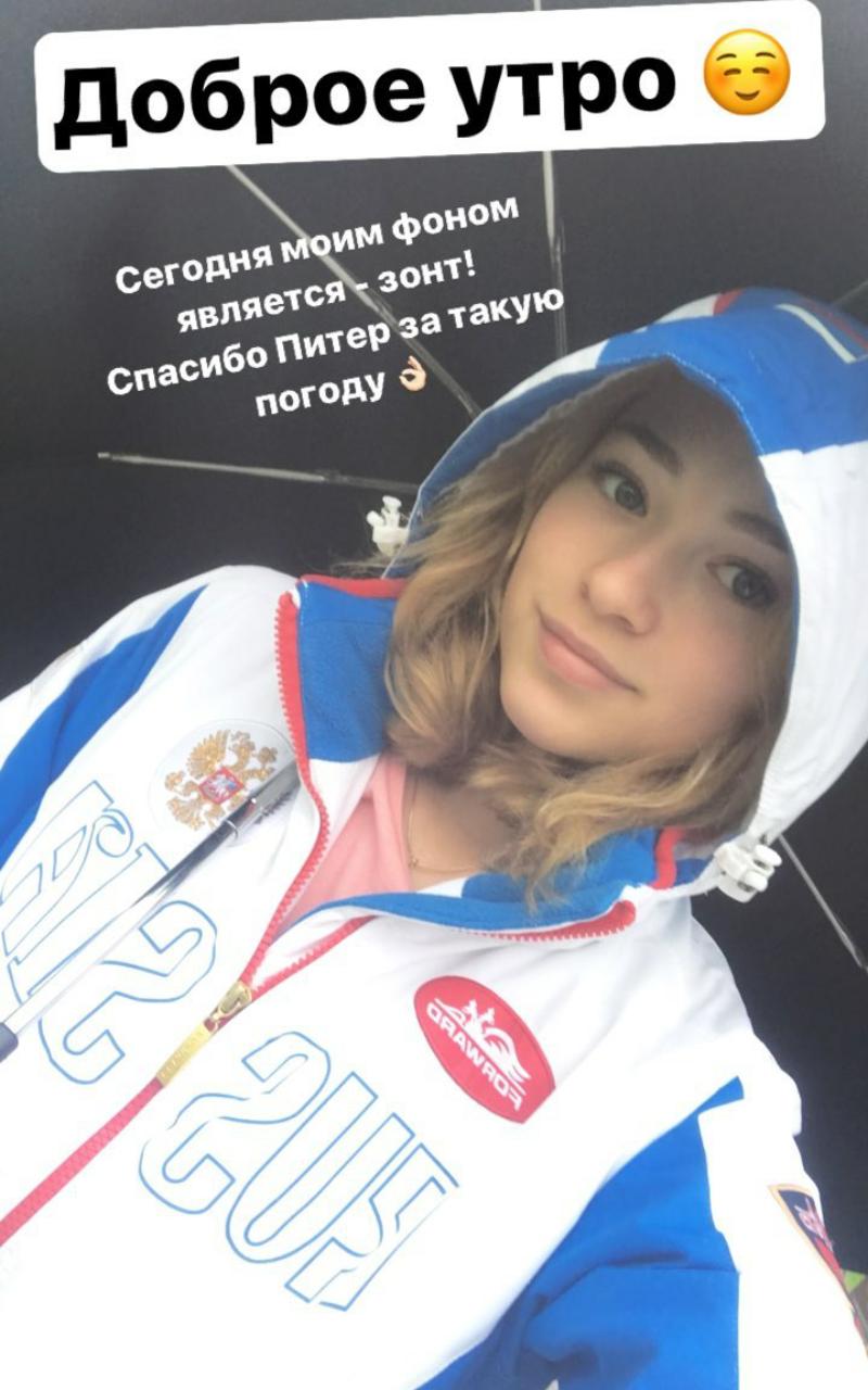 http://s9.uploads.ru/i3MJ0.png