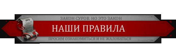 http://s9.uploads.ru/i5axp.png