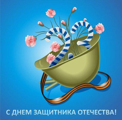 http://s9.uploads.ru/i9VMt.jpg