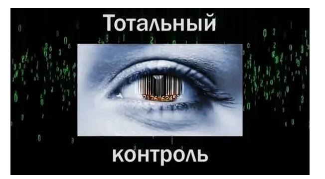 http://s9.uploads.ru/iMkwT.png