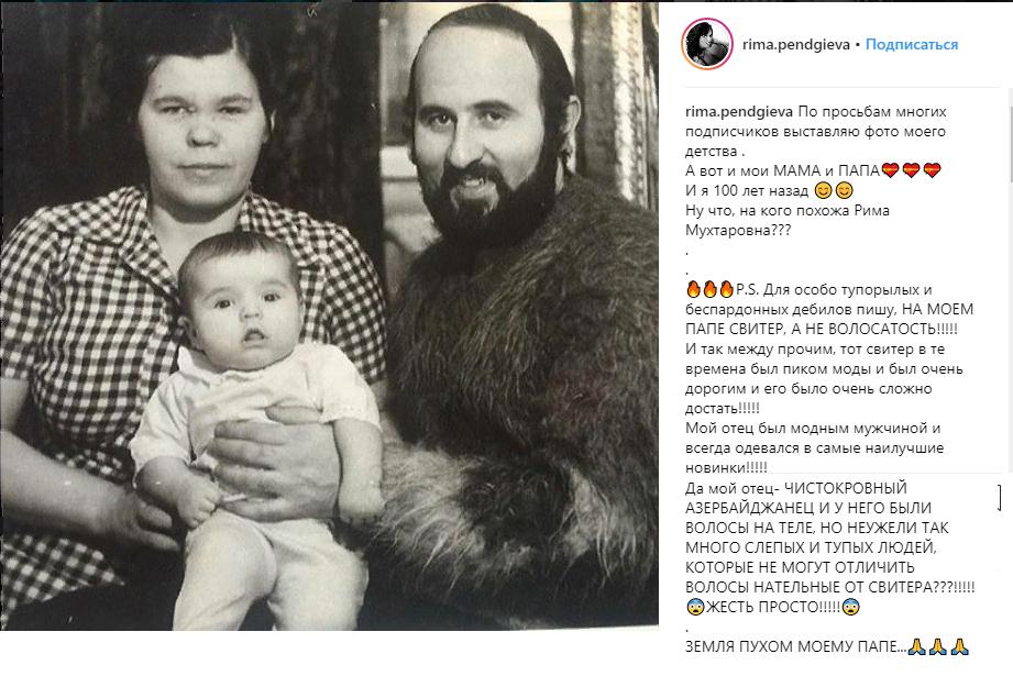 http://s9.uploads.ru/iRaQf.jpg