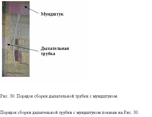 http://s9.uploads.ru/iZWjS.png
