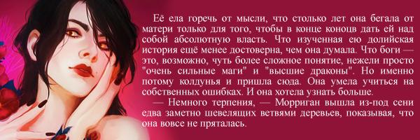http://s9.uploads.ru/ileDW.png