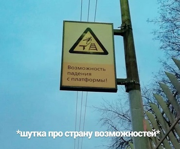 http://s9.uploads.ru/irVEX.jpg