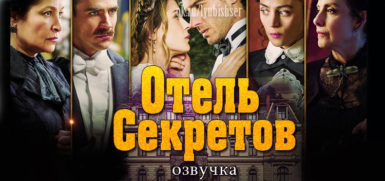 http://s9.uploads.ru/iucaG.jpg