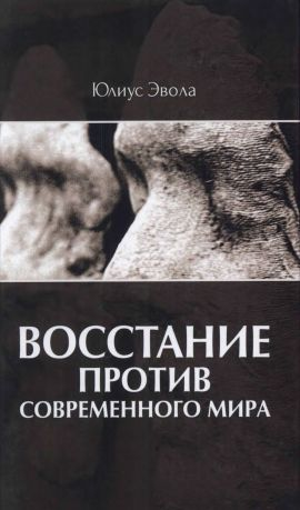 http://s9.uploads.ru/j8ZJG.jpg
