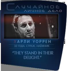 http://s9.uploads.ru/jKwc2.png