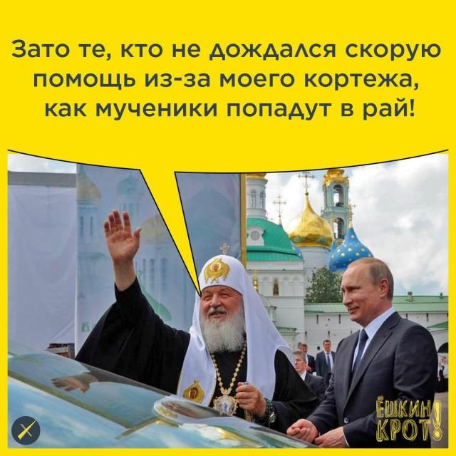 http://s9.uploads.ru/jLMhY.jpg