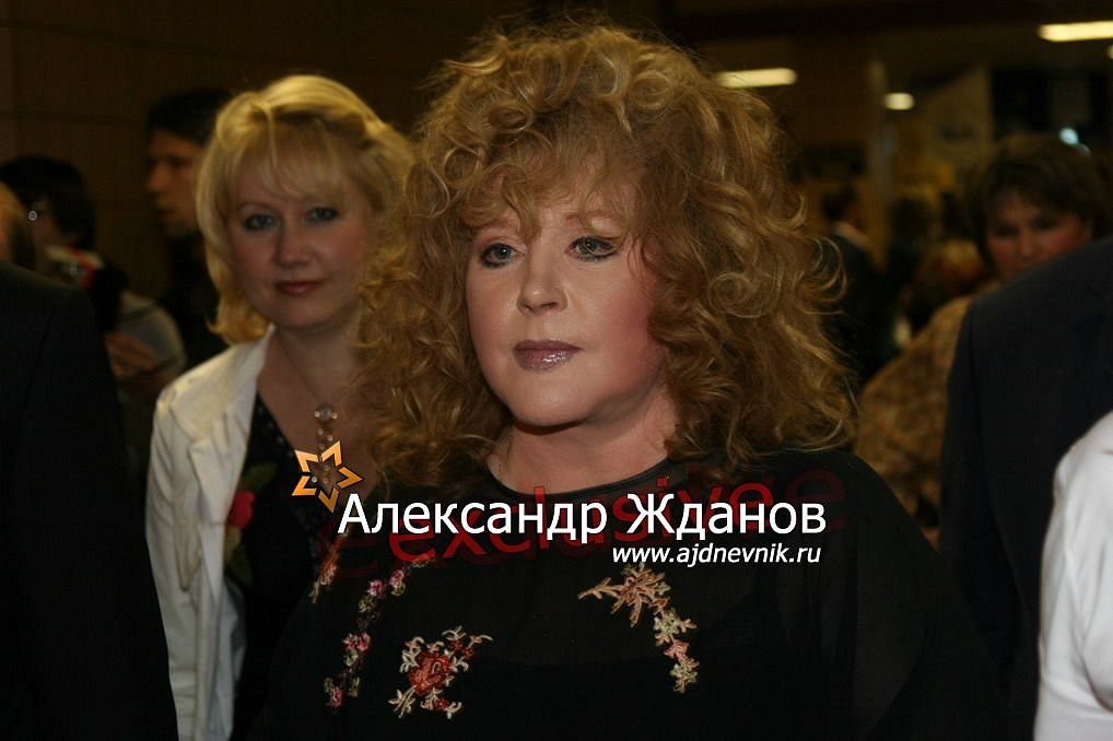http://s9.uploads.ru/jMcCA.jpg