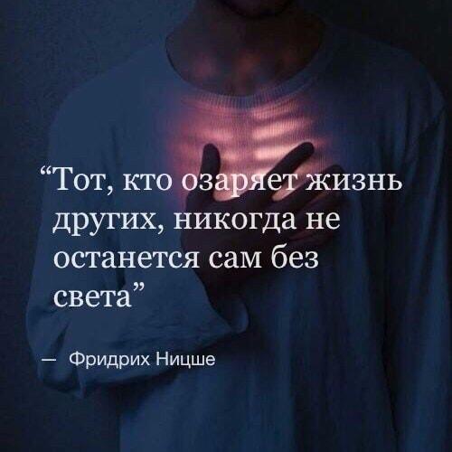 http://s9.uploads.ru/jSlWk.jpg