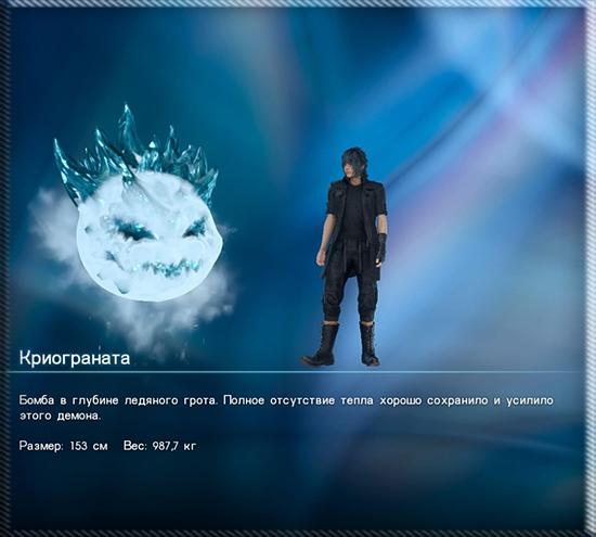 http://s9.uploads.ru/jTvke.jpg