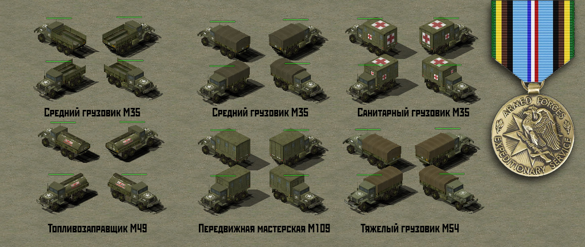 http://s9.uploads.ru/jWsPq.jpg