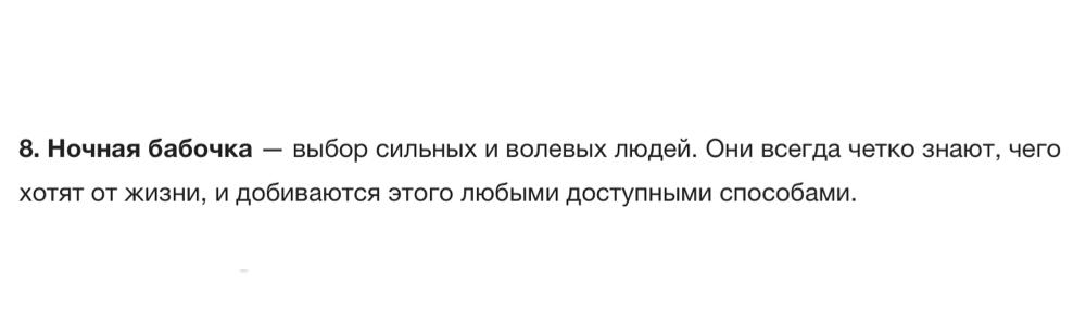 http://s9.uploads.ru/jXAGi.png