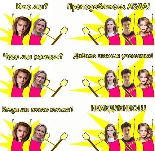 http://s9.uploads.ru/jcW7A.png