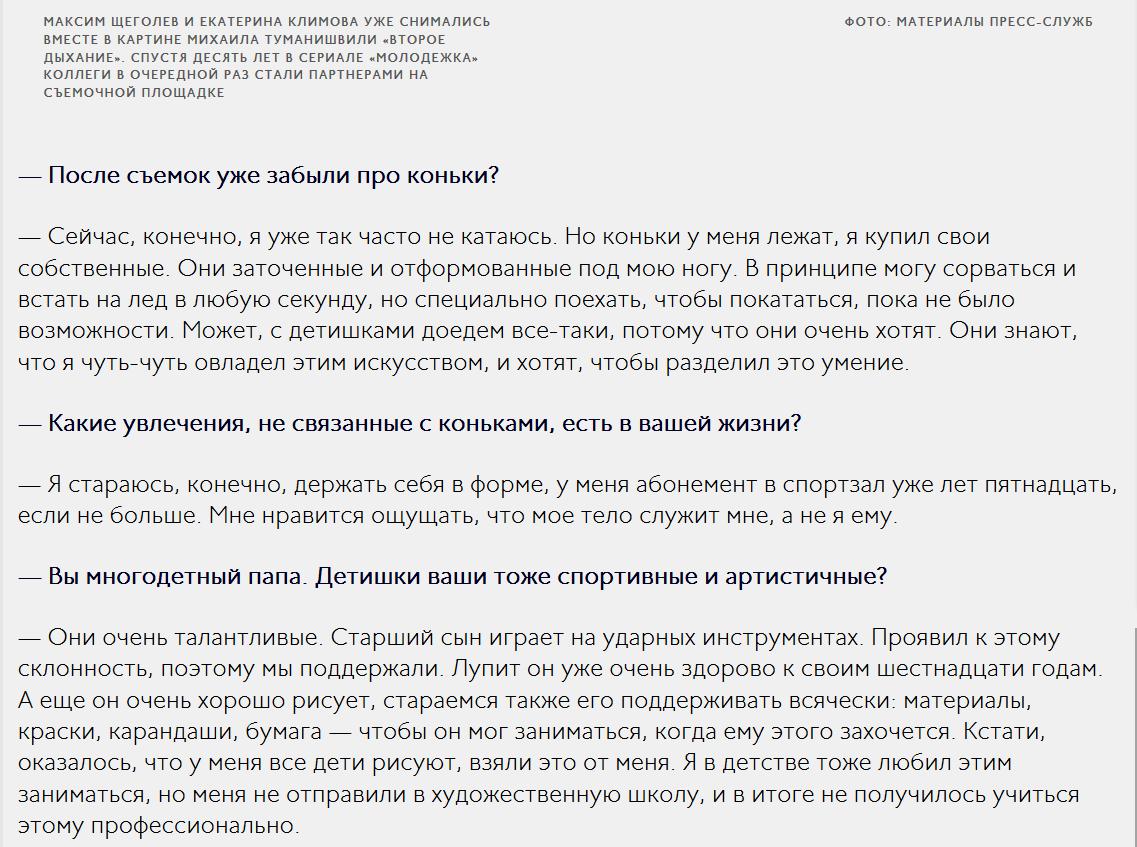 http://s9.uploads.ru/jmeS6.png