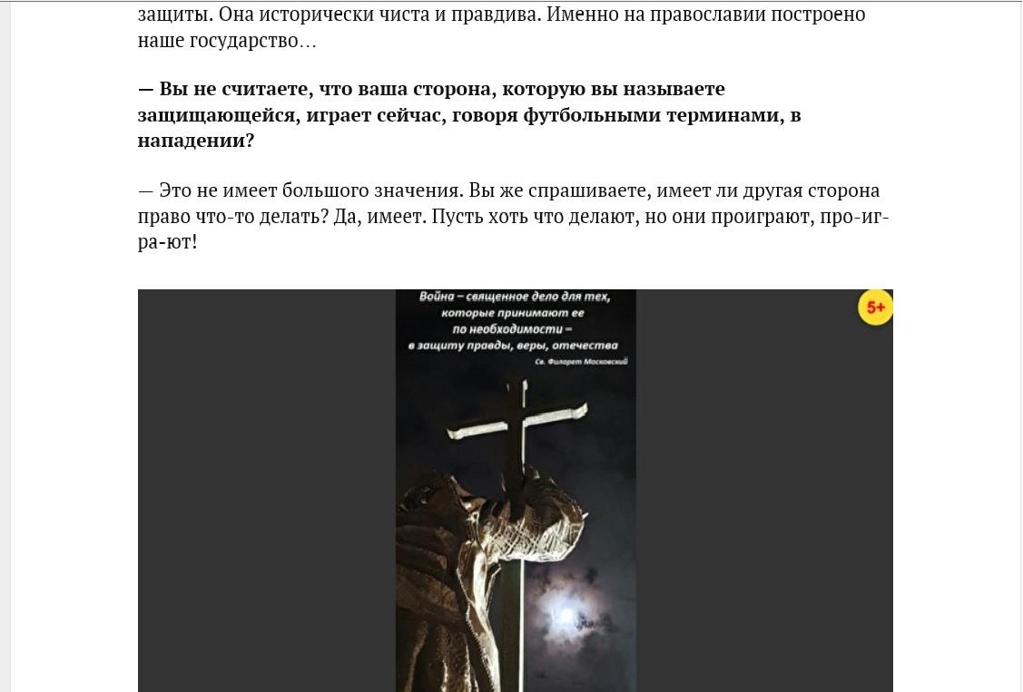 http://s9.uploads.ru/jmrDO.jpg