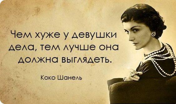 http://s9.uploads.ru/jva2t.jpg