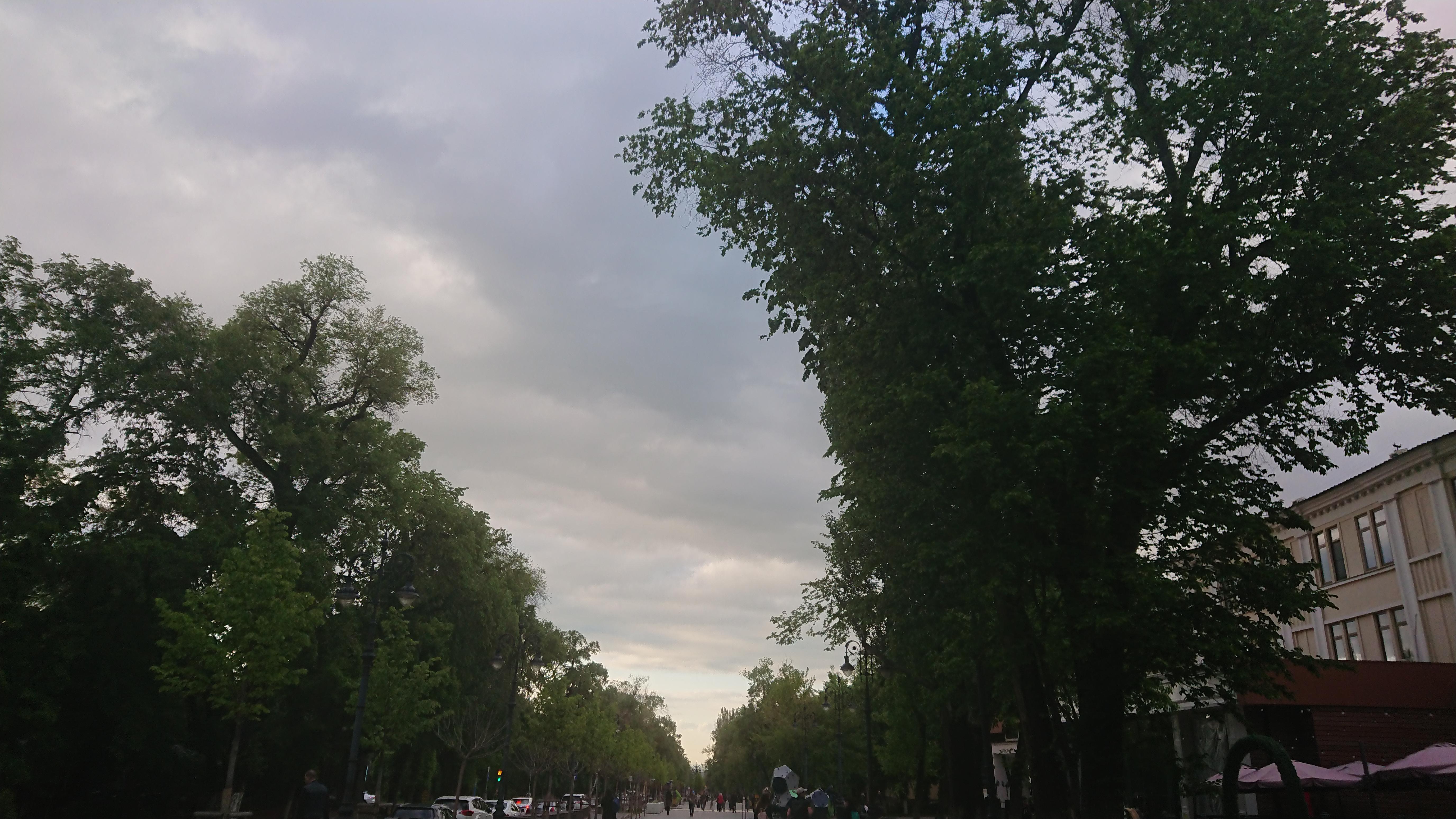 http://s9.uploads.ru/k71xt.jpg