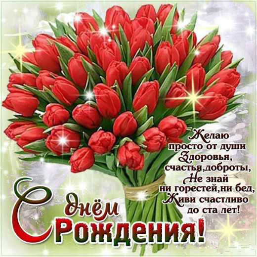 http://s9.uploads.ru/k8EQV.jpg