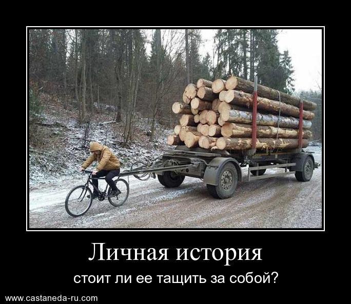 http://s9.uploads.ru/kJPpI.jpg