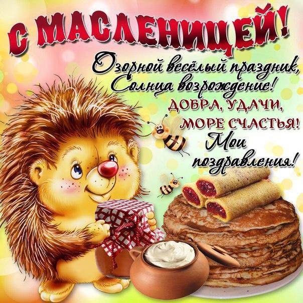 http://s9.uploads.ru/kKOQp.jpg
