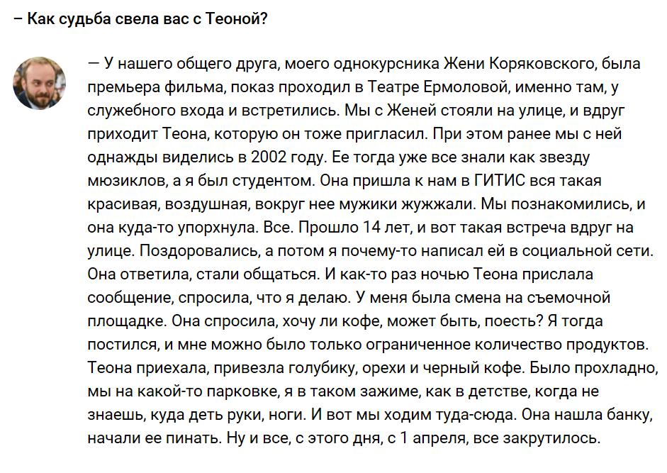 http://s9.uploads.ru/kRJTM.png