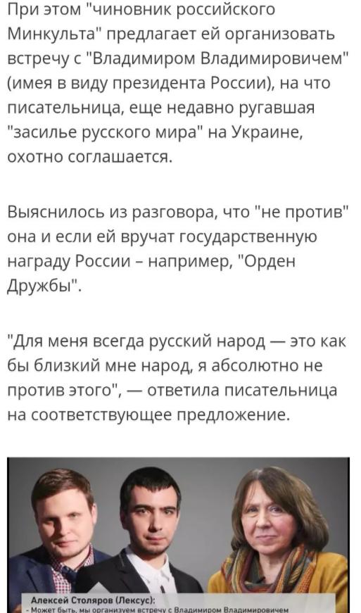 http://s9.uploads.ru/kVOMv.png