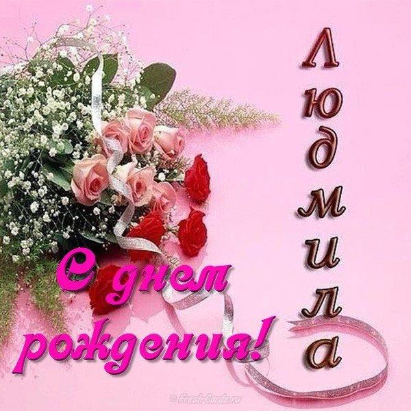 http://s9.uploads.ru/kczXd.jpg