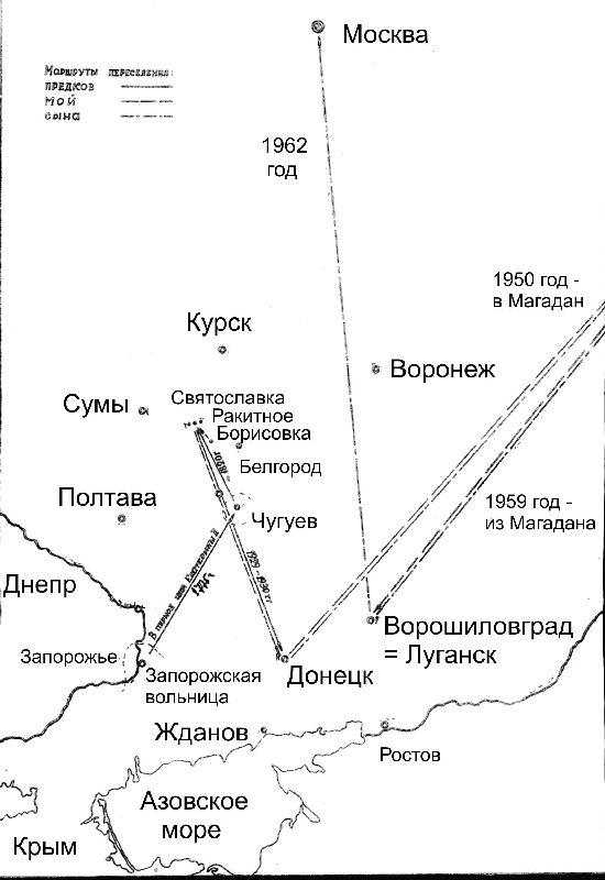 http://s9.uploads.ru/kdPwO.jpg